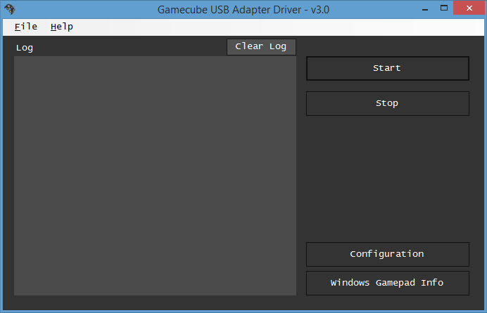 usb game controller driver windows 7 64 bit